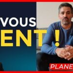 France: Chômage, On vous ment !… Le taux est déjà vers 10% !!