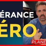 Insécurité tolérance zéro !… Avec Sebastien Laye