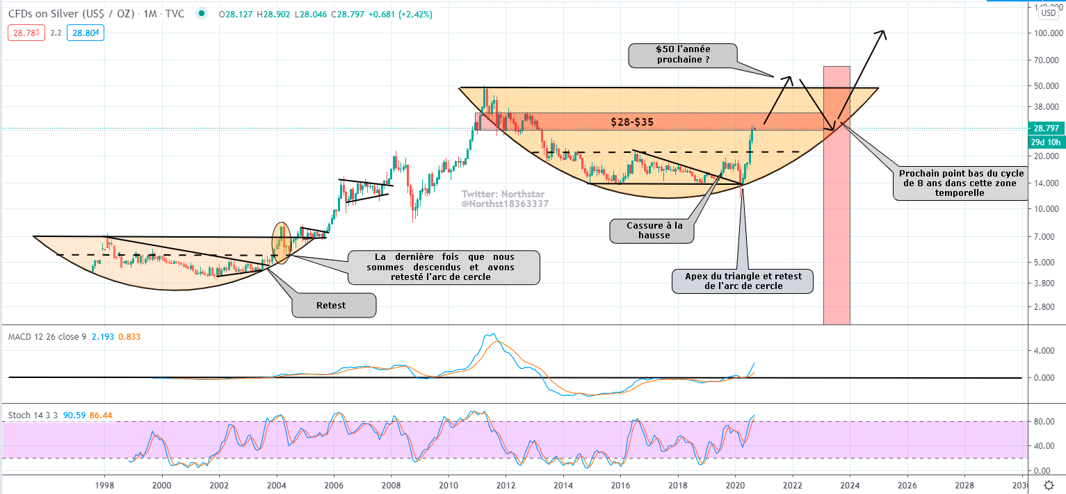 silver-big-picture-fr