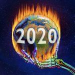 2020 a été une année cauchemardesque pour l'Amérique, les catastrophiques retombées économiques commencent à peine à arriver…