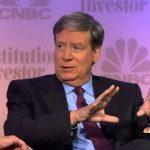 Selon Stanley Druckenmiller, la bourse est en proie à une « folie furieuse ».
