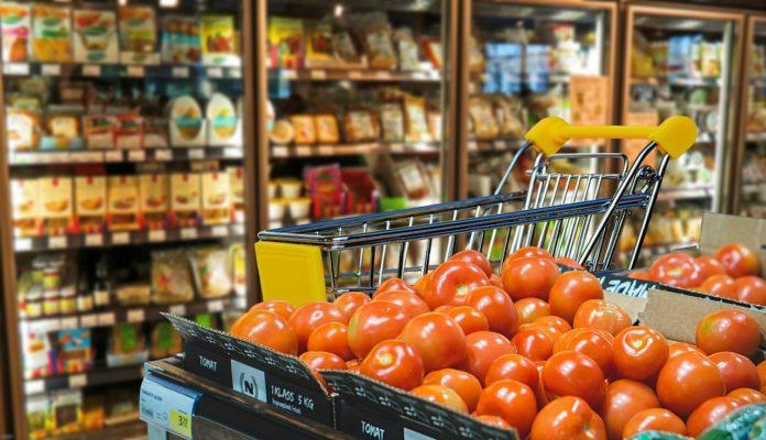 L'inflation est déjà là pour les choses dont nous avons tous besoin