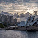 Coronavirus: l'Australie entre en récession après trois décennies de croissance… Faut-il s'attendre au rebond kangourou ou à celui du chat mort ?