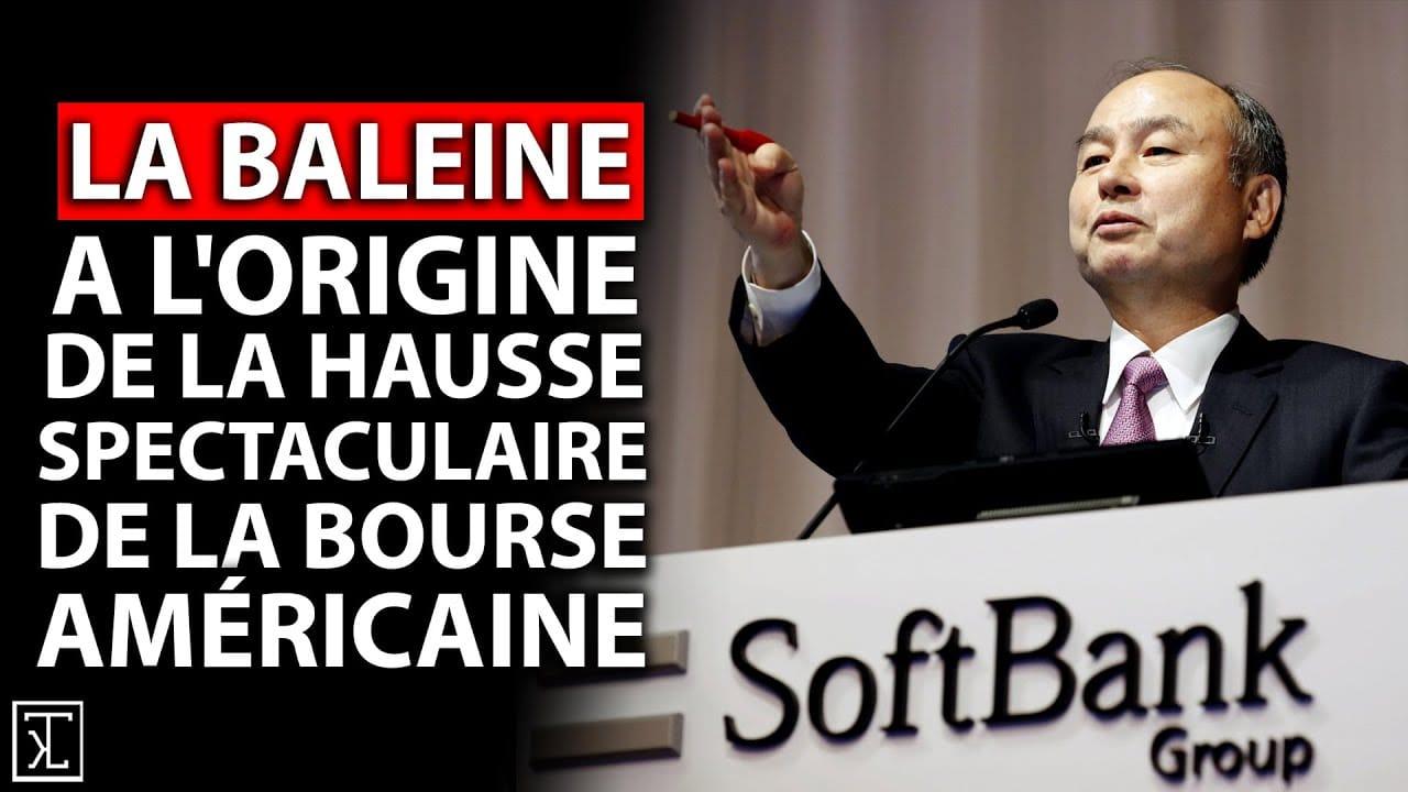 thami-kabbaj-softbank-group-la-baleine-a-l-origine-de-la-hausse-spectaculaire-de-la-bourse-americaine