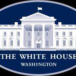 Un ancien responsable de la Maison Blanche met en garde contre le « risque élevé » d'un résultat électoral contesté aux Etats-Unis