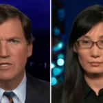 """""""On veut ma peau et que je me taise !"""" Les chinois ont volontairement répandu le Covid-19, d'après la virologue Dr Li-Meng Yan"""