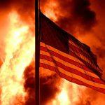 Les États-Unis au bord de la guerre civile