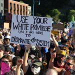 Etats-Unis: L'été de tous les conflits, mais quand s'arrêteront toutes ces émeutes extrêmement violentes ?