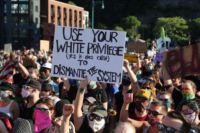 use-your-white-privilege-to-dismantie-the-system