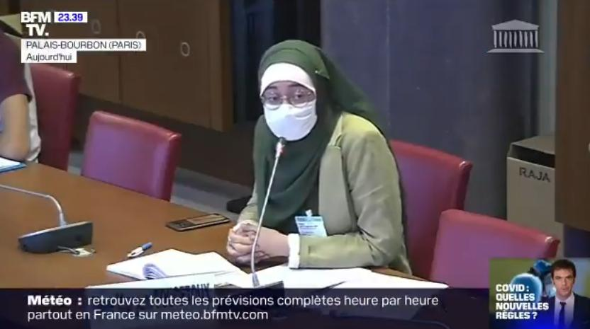 voile-assemblee-nationale