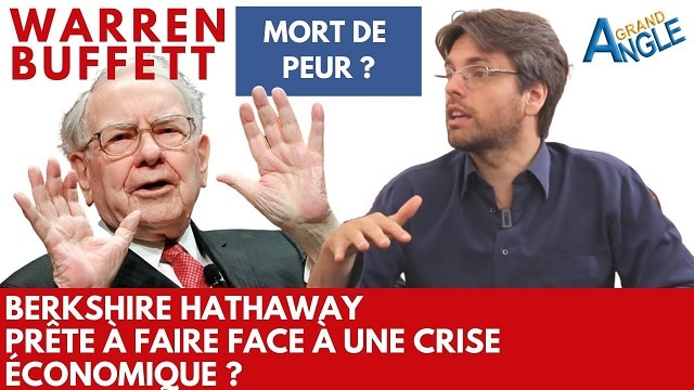 warren-buffet-pret-a-faire-face-a-une-crise-grand-angle