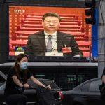 La Chine aurait délibérément incité le reste du monde au confinement par sa propagande !