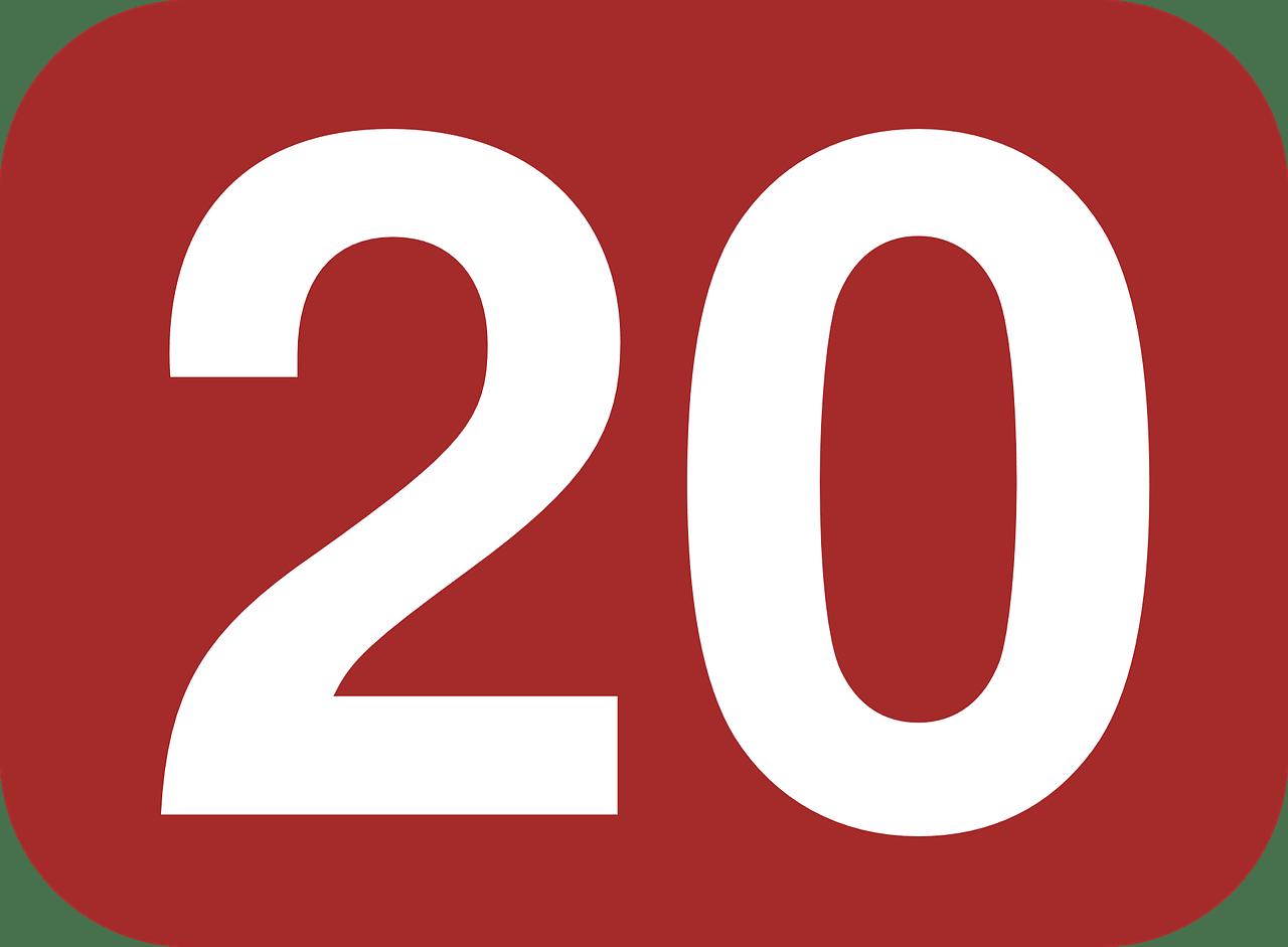 20-Pixabay