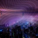 Les installations 5G chinoises éteintes la nuit… trop de consommation électrique !!!