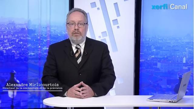 Alexandre-Mirlicourtois-2020-10-07
