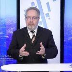 Une fracture économique, sociale et sanitaire exacerbée !… Avec Alexandre Mirlicourtois