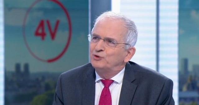 Christophe-Devys