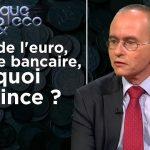 Sortie de l'euro, réforme bancaire… pourquoi ça coince ?… Jean-Paul Tisserand vous dit TOUT !