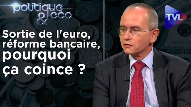 Jean-Paul-Tisserand