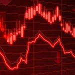 Le Krach boursier vient-il de débuter à quelques jours seulement de l'élection présidentielle US ? Les investisseurs se précipitent-ils pour sortir des marchés ?