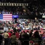 Elections US: Même si Trump perdait les 6 millions du vote populaire, il pourrait encore gagner le collège électoral !