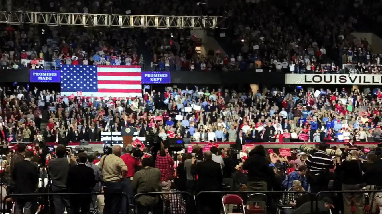 Trump-Rally-In-Louisville-Public-Domain