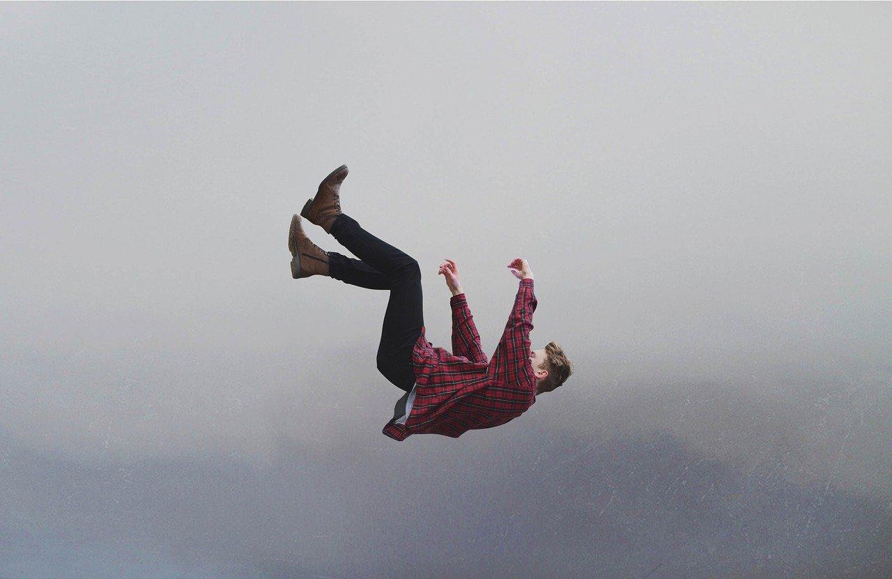 action-chute