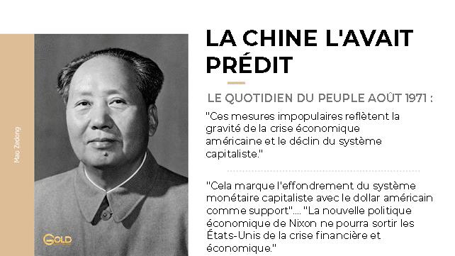 aout-1971-mao-zedong