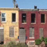 Présidentielle US: les habitants pauvres de Baltimore sans illusions