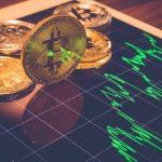 Mory Doré: Monnaies alternatives/monnaies fiduciaires: on sait qui gagne à la fin…