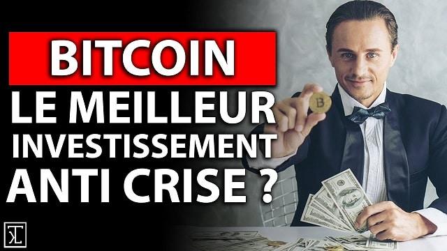 bitcoin-le-meilleur-investissement-anti-crise