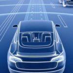 USA: Enfin, le 1er véhicule entièrement automatisé au monde sur la route. Chauffeurs Uber, de taxi,… direction pôle emploi !!