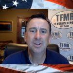 Craig Hemke: Ca va être de la Folie… La planche à billets va tourner comme jamais, elle va FUMER ! Achetez de l'or avant qu'il ne soit trop tard»