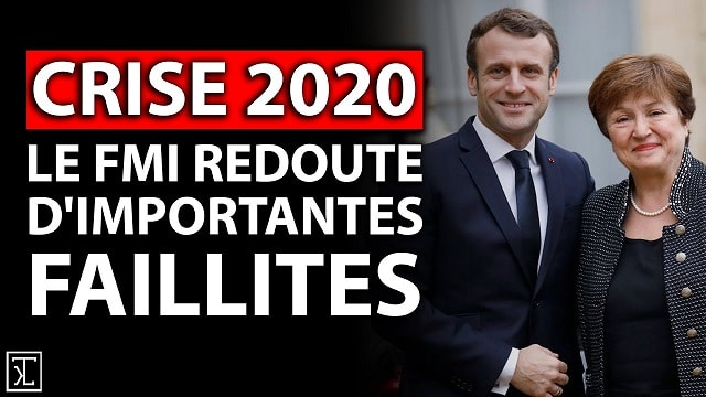 crise-2020-le-fmi-redoute-d-importantes-faillites-thami-kabbaj