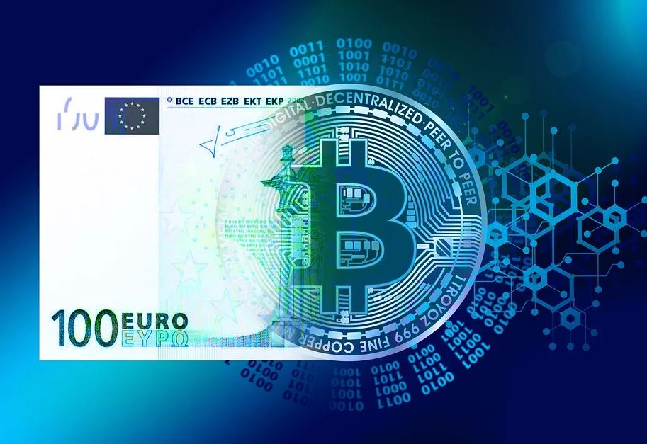 euro-digital-100-euros