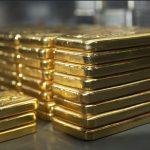 Reconfinement & Pénurie d'or physique… Comment acheter de l'or avec Livraison immédiate ?… Ca se passe ici !