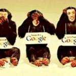 « Google, vers un démantèlement ? Les lois antitrust activées aux Etats-Unis ! » L'édito de Charles SANNAT