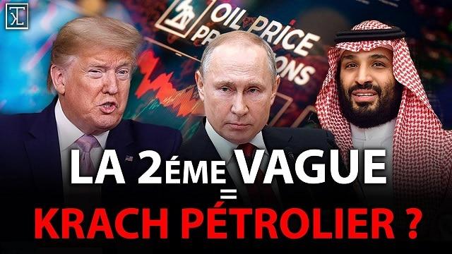 la-2-eme-vague-krach-petrolier-thami-kabbaj