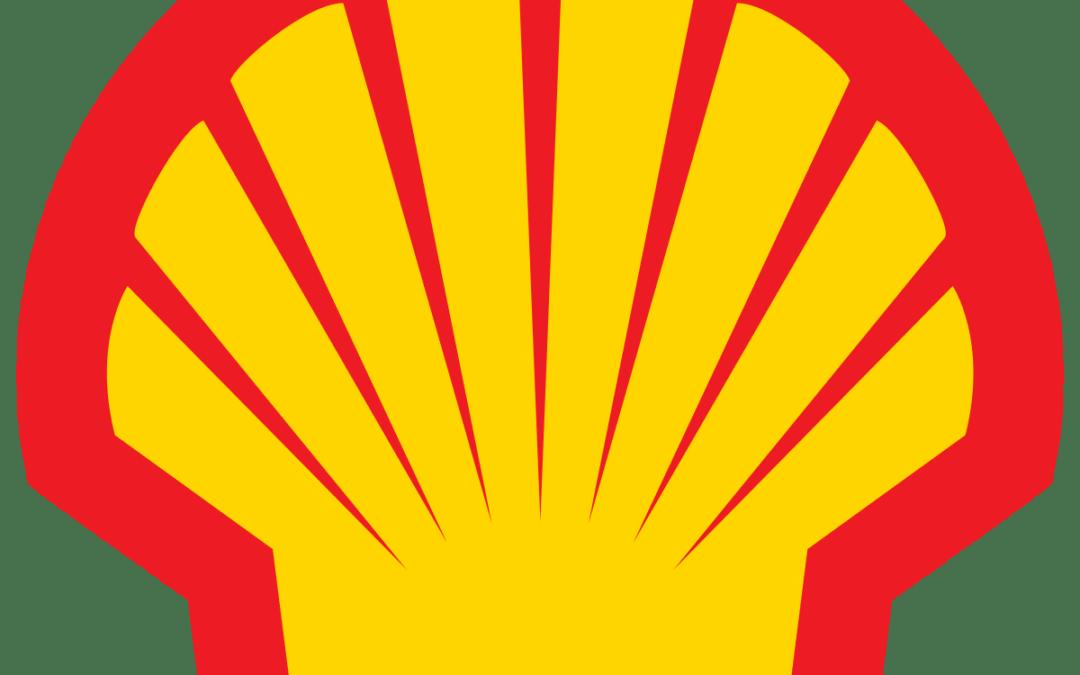 Le géant pétrolier Shell prévoit de supprimer 9 000 emplois, soit 10 % de ses effectifs !