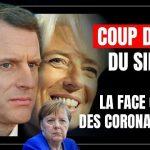 Le coup d'État du siècle: la mutualisation de la dette en zone euro !