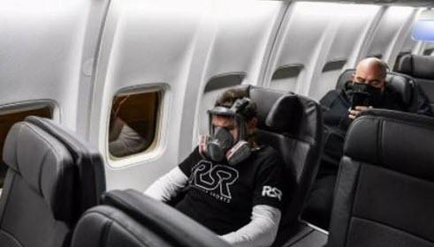 mask-plane