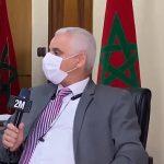 Le Ministre de la Santé Marocain recadre Olivier Véran sur l'efficacité de l'hydroxychloroquine