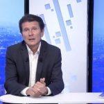 L'Etat peut-il empêcher un cataclysme sur l'emploi ?… Avec Olivier Passet !