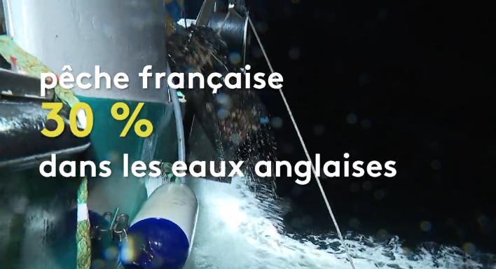 peche-française