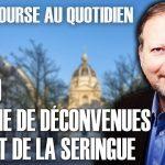 Philippe Béchade – Séance du Mercredi 14 Octobre 2020: «Épidémie de déconvenues au bout de la seringue !»