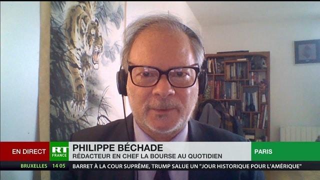 philippe-bechade-2020-10-27