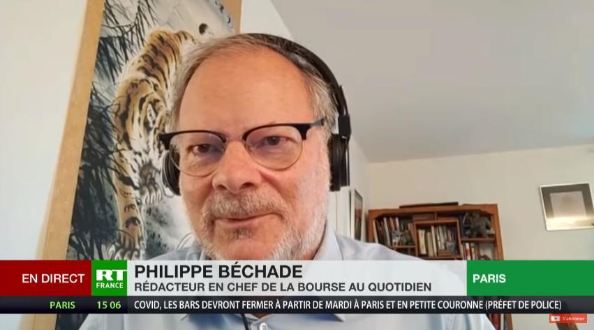 philippe-bechade-RT-2020-10-05