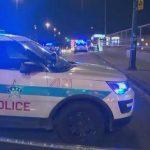 « Chicagoland » ou « Mad-Max land »: Week-end de violences extrêmes ! 50 coups de feu et 4 décès…