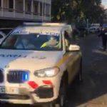 Un prêtre blessé par balle à Lyon ! Troisième attaque terroriste en seulement 2 semaines…