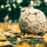 Football français: Médiapro dans la tourmente